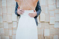 Lápis de Noiva | Blog de Casamento | Page 129