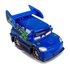 27 Styles Hot Sale Disney Pixar Cars Diecast Alloy Metal Toy Car For Children Scale Cute Cartoon McQueen Car Model - Kid Shop Global - Kids & Baby Shop Online - baby & kids clothing, toys for baby & kid Disney Cars Diecast, Disney Pixar Cars, Baby Shop Online, Best Friendship, Metal Toys, Child Models, Cute Cartoon, Kids Clothing, Baby Toys