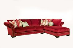 sectional sofa with chaise - Google Search