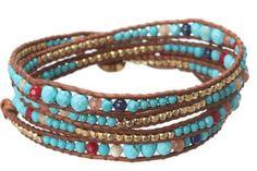 Jewelry Designer- Make Beaded Jewelry
