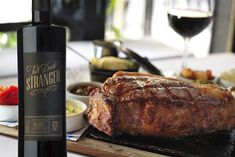 April 17 marks Malbec World Day – a day to celebrate a magical little grape, with roots set far south of the equator. Like the beat of the Tango, this Argentine native will dance its way into your … World Days, Toast, Dark, Tango, Blog, Happy, Ideas, Blogging, Ser Feliz