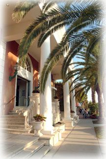 37 Best Sarasota St Armands Circle Images On Pinterest Florida