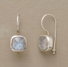 you KNOW how I feel about moonstones