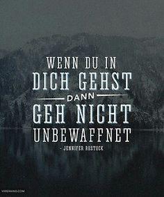 Richter Fick Dich Lyrics Genius Lyrics