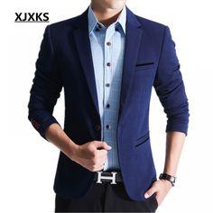 Montura Softshell Jacket Men's Size M Outdoor Rare Luxury