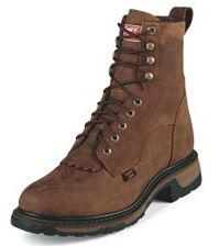 9dfb1e79e14683 Tony Lama Tan Cheyenne Style Men Boots TW2009