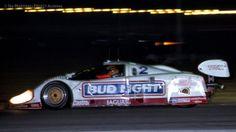 Scott Pruett, Classic Race Cars, The Marshall, Xjr, Le Mans, Formula 1, Jaguar, Racing, Group