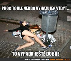 Funny Drunk Pictures, Wtf Funny, Hilarious, Drunk Memes, Drunk Girls, Old Quotes, Funny Moments, Best Memes, Funny Kids