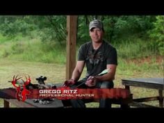 Mastering The Crossbow: Arrow Accuracy - Hunting Bows Bow Hunting Tips, Crossbow Arrows, Bows, Website, Learning, Awesome, Arches, Bowties, Studying