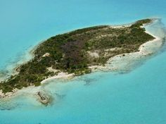 Sale price: $599,000Size: 6 acres, partially developedBonefish Cay is a short flight from Nassau and primed for a few new bungalows.