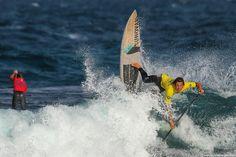@wesleyfry during the Stand Up Surf Shop Rottnest Island Classic held over the weekend. @surfing_wa @surfingaus @rottnestislandwa @sunova_surfboards @standupsurfshopfreo #Australia #westernaustralia #westisbest #rottnestisland #woolacottimages #canon by nickwoolacott http://ift.tt/1L5GqLp