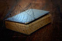 Boek, Oud Boek, Gebruikt, Gedragen