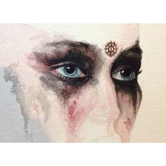 Lexa: the-100-fan-art | Tumblr