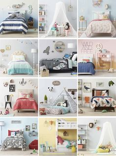 Target debuts kids decor, but don\'t call it \'gender-neutral ...