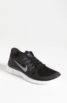 detailed look ef764 3dd2d ... low price nike free 5.0 running shoe women ..i dont 8d6ea c445d