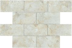 1000 Images About Clearance Porcelain Floor Tiles On