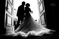Maddy Christina INTERNATIONAL WEDDING PHOTOGRAPHER