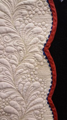 Punch with Judy's Blog: BEST OF SHOW - Craft & Quilt Fair Melbourne 2017