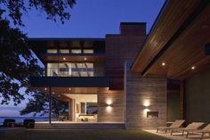 10 maravilhosas casas de frente para o lago!http://dianabrooks.com.br/10-maravilhosas-casas-de-frente-para-o-lago/