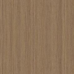 wood texture seamless.  Seamless Textures Texture Seamless  Wood Fine Medium Color Texture 04471   ARCHITECTURE With Seamless