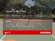 Nike+ Google Glass Concept