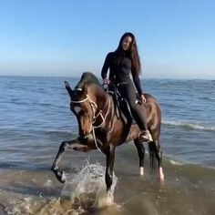 Beautiful Horse Pictures, Cute Animal Pictures, Beautiful Horses, Bareback Riding, Horse Riding, Horse Girl Photography, Animal Photography, Cute Horses, Horse Love