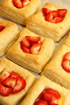 Bread Recipes, Nom Nom, Sweet Tooth, Pineapple, Food And Drink, Kitchens, Sweets, Fruit, Food Food