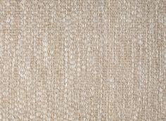 16 tapetes com estampas étnicas, florais, geométricas...O material também varia nesta seleção de tapetes