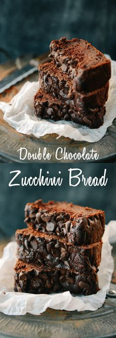 Chocolate crinkle cookies, Truffles and Chocolate crinkles on ...