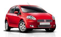 ¿Cuándo vienes a #Menorca? No esperes más para alquilar tu coche y moverte libremente ;) - Contenido seleccionado con la ayuda de http://r4s.to/r4s