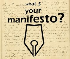 'What s your Manifesto? What do you stand for?/ Bigger than life' Travel Mug by Ioan Rosca Nastasescu Art Manifesto, Large Prints, Framed Prints, Canvas Prints, Life S, Ipad Case, Are You The One, Finding Yourself