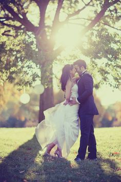 i.love.wedding pictures.