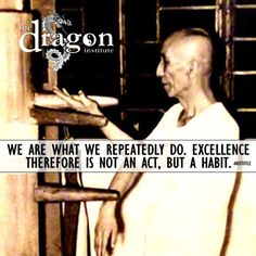 Ip man Source by Martial Arts Quotes, Kung Fu Martial Arts, Mixed Martial Arts, Warrior Spirit, Warrior Quotes, Aikido, Jiu Jitsu, Bruce Lee Quotes, Nuno