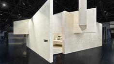 D'art Design Gruppe / EuroShop 2014
