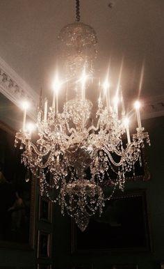 Goth:  #Haunted #Mansion.