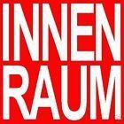 #Ticket  Böhse Onkelz Dortmund 24.11.2016 Stehplatz Innenraum #Ostereich