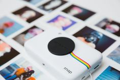 POLAROID SNAP CAMERA REVIEW — PERFECT FOR PARTIES, POSTING & DIY PHOTO BOOTHS #photography #camera https://www.slrlounge.com/polaroid-snap-camera-review-perfect-parties-posting-diy-photo-booths/