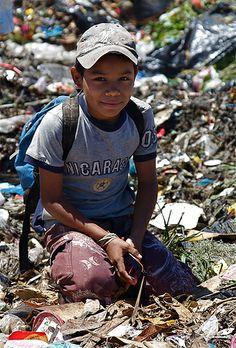 Children in Nicaragua 31