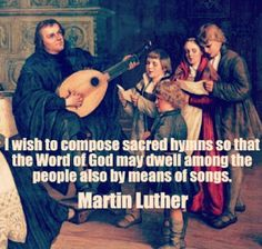 Martin Luther Reformation Day, Protestant Reformation, Meaning Of Songs, Martin Luther Quotes, Martin Luther Reformation, Persecuted Church, Religious Tolerance, Bible Verses, Prayer Scriptures