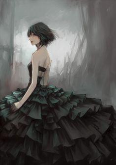 粒粒みかん(Ryuryu Mikan)-(Nyanpe)... | Kai Fine Art