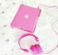 Pink @Pinkerbella187