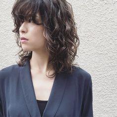 【HAIR】篠崎 佑介さんのヘアスタイルスナップ(ID:307176)