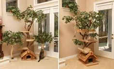cat room design ideas cat house design ideas design inspiration kitty cat cat tree house house - Cat Room Design Ideas