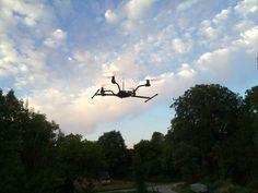 TEC4 UAVC Edition