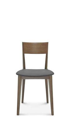 Krzesło A-0620 Fameg | Meble do domu i restauracji