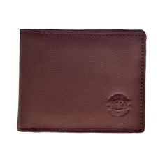Hero Garfield Wallet