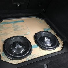 repost from @untouchablecustoms #lightwork #tw3 #GLE #AMG #benz mercedes JLaudio progresspic enclosure speakerenclosure box speakerbox custombox caraudio caraudiofab carstereo msfabarmy gettinitin lablife allthewayup howweplay staytuned 😏 be sure to follow us for more #carstereo images & videos