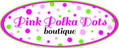 www.pinkpolkadotsboutique.com