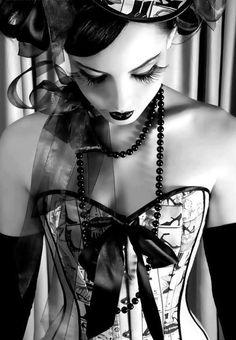 #gothic #tumblr
