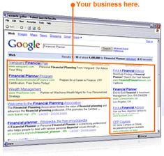 Google-Adwords-Service-Campaign.gif (297×283)